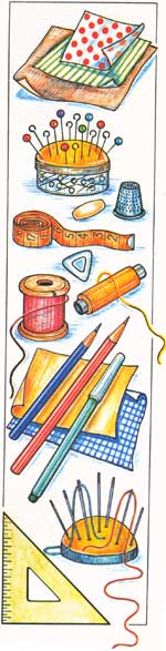 Самые толстые нитки для вязания это 168
